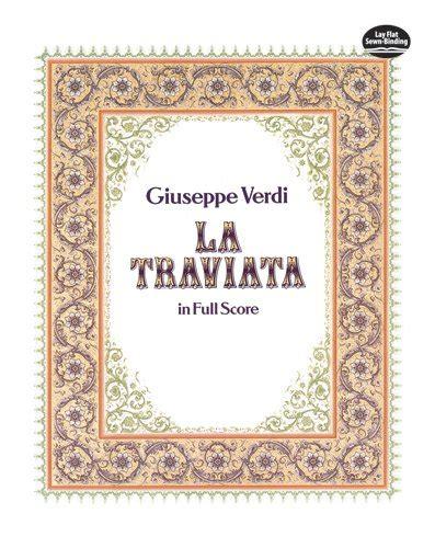 verdi biography book biography of author giuseppe verdi booking appearances