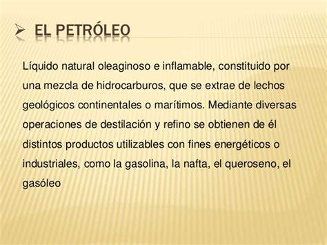 what is design for manufacturing ppt ramas de la ingeneria en petroleo