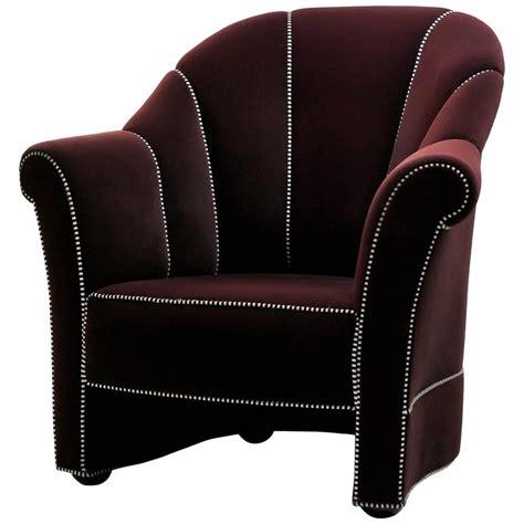 josef hoffmann chair vienna secession lounge chair by josef hoffmann for