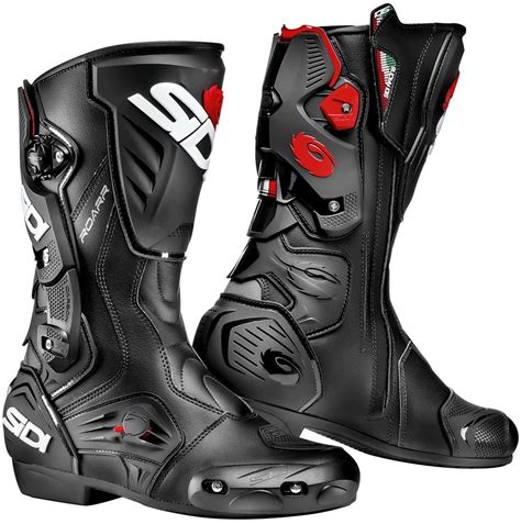 nike motocross boots price 100 nike motocross boots price fox 2016 a1 le