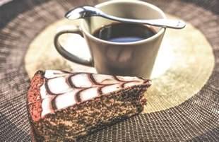 kuchen und kaffee typisch duits geheim de grens