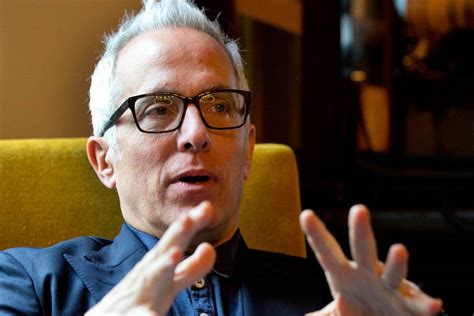 geoffrey zakarian trump celebrity chef geoffrey zakarian dumps restaurant at trump