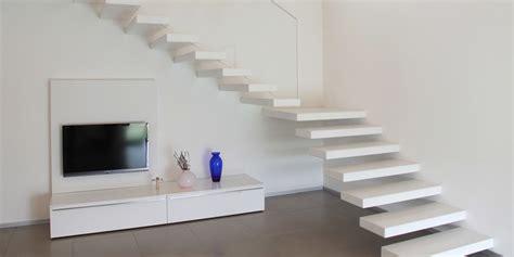 scale da interno moderne scale falegnameriavietti it