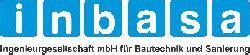 Buscj Boots Ori branchenportal 24 steuerberaterin annett popov steuerberatung in chemnitz margits