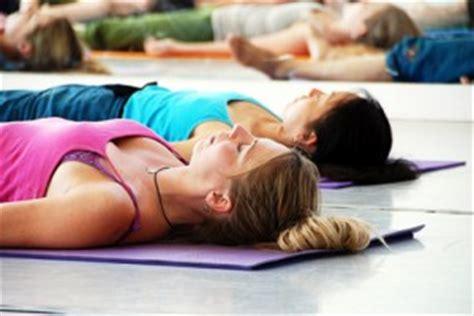 guiding nidra the of conscious relaxation teaching maha books nidra