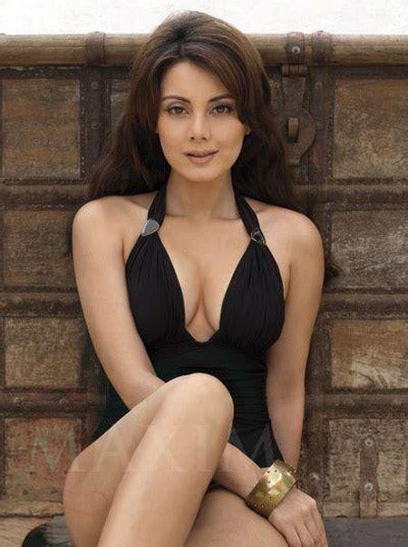 actress bollywood hot bikini bollywood hot actresses pix bollywood hot actress bikini