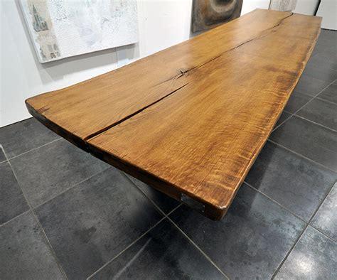 tavoli rovere tavolo rovere prodotti tavoli massello interior design