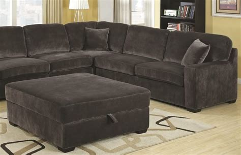 Design Ideas For Grey Velvet Sofa Sectional Sofa Design Grey Velvet Sectional Sofa Chaise Lounge Charcoal Grey Velvet Tufted Sofa