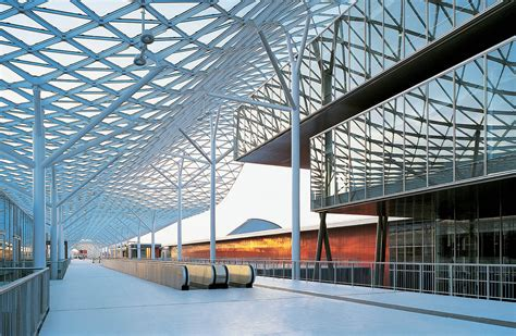 architecture firms meet the dynamic duo behind architecture firm fuksas wsj