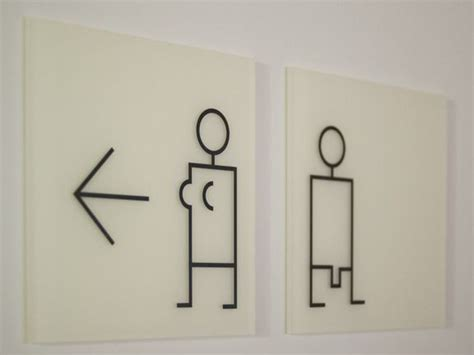61 best images about toilets pictograms on 61 best images about toilets pictograms on