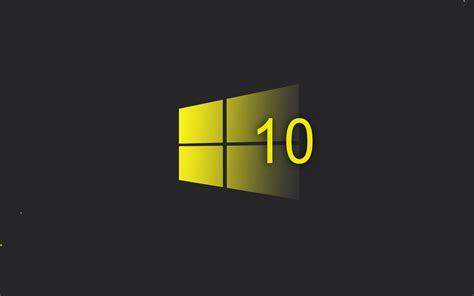 hd wallpapers  windows    awesome
