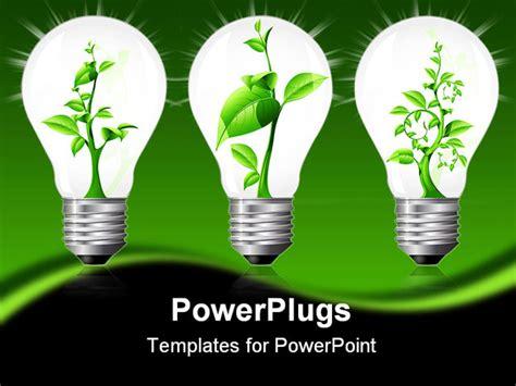 Light Bulb Powerpoint Template – Light Blue Powerpoint Template images