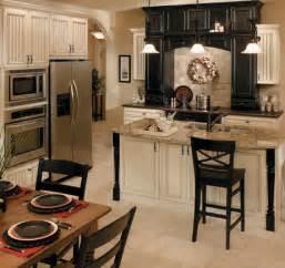 Truelock equals truelove kitchen inspiration