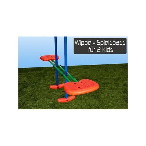 altalena da giardino per bambini le migliori altalene su ethanol24 altalene speciali