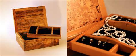 jewellery armoire australia yanni rigos wood alchemy
