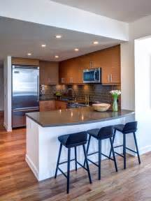 modern kitchen ideas for small kitchens small modern kitchen design ideas remodel pictures houzz
