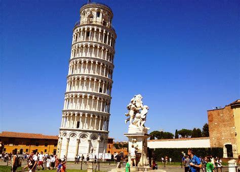 torre pisa italia torre de pisa na it 225 lia dicas da it 225 lia