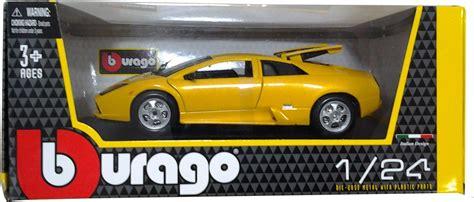 Lamborghini Countach Price In India by Bburago Price List In India Buy Bburago Online At Best