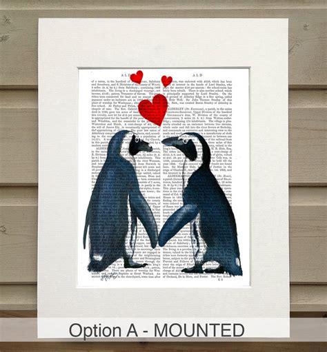 penguin home decor 100 penguin home decor two for joy magpie home