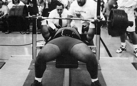 anthony clark bench press anthony clark bench anthonyclark