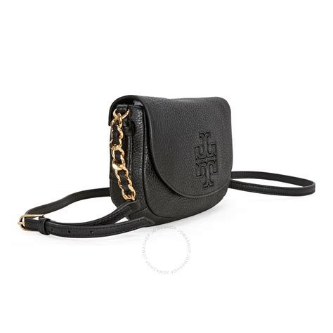 Burch Crossbody burch mini crossbody black burch