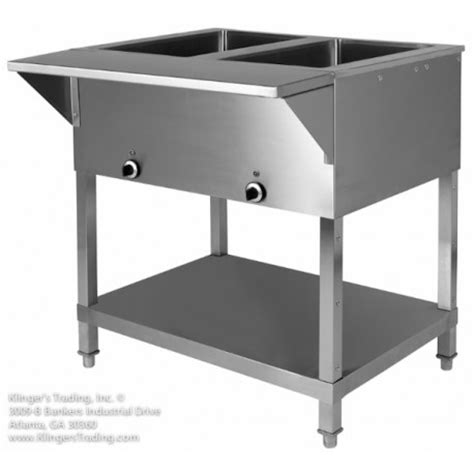 electric table top steam table 2 electric steam table klingerstrading
