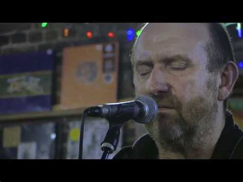 colin hay overkill 95 best images about music on pinterest xmas music