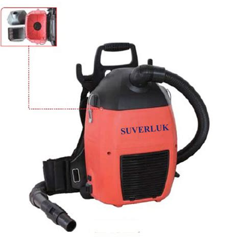 Mesin Vacuum Cleaner vacum cleaner mesin poles marmer