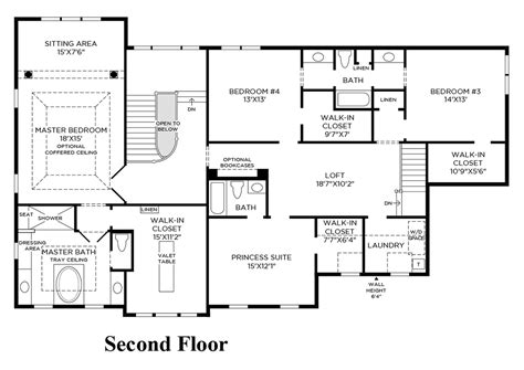 alpine stone mansion floor plan alpine stone mansion floor plan 100 alpine stone mansion