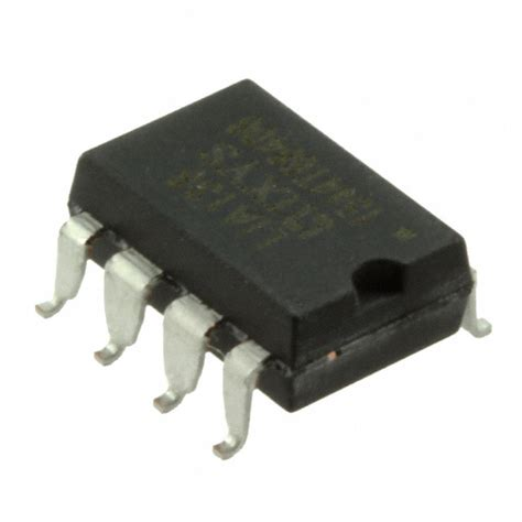 ixys integrated circuits lia136s ixys integrated circuits division integrated circuits ics digikey