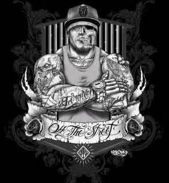 170 best chicano lowrider arte images on pinterest