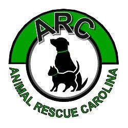 Arc Search Rescue Home pets for adoption at arc animal rescue carolina inc in