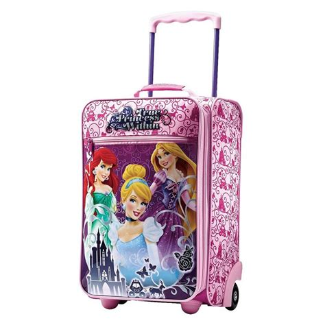 17 best images about disney luggages on pinterest