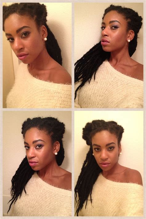 hairstyles for havana guys and dolls 10 best images about african american curls and hairstyles
