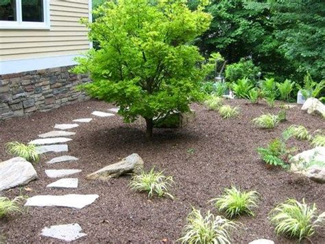 imagenes de jardines 10 ideas grandes para jardines peque 241 os dise 241 os de