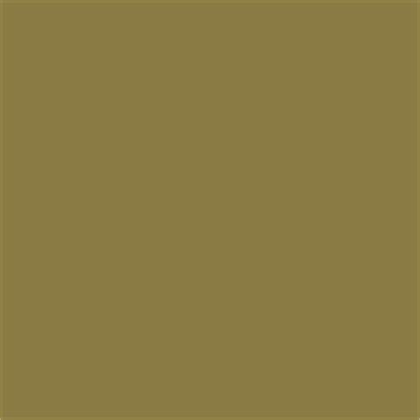 olive green paints on olive green bathrooms olive green bedrooms and olive green walls
