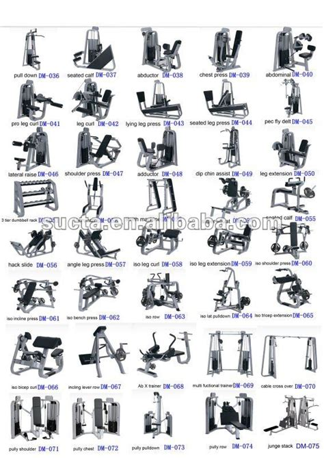 fordable abdominal bench fitness gyms bench free weights