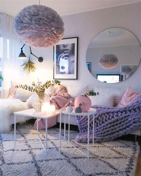 bedroom decorating ideas for teenage room colors best 25 teen bedroom colors ideas on pinterest pink
