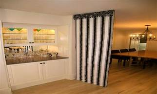 Decorating Ideas For Half Wall Dividers Home Design 85 Surprising Half Wall Room Dividers