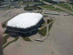 How Much Did The Pontiac Silverdome Sell For Carproperty For The Real Estate Needs Of Car