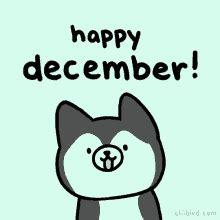 december gifs tenor