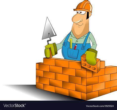 image builders builder royalty free vector image vectorstock