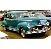 Hudson 4 D Sedan 1947jpg  Wikipedia
