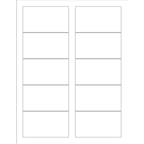 avery business card template pages avery 8371 template blank
