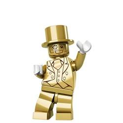image mr gold waving jpg brickipedia fandom powered