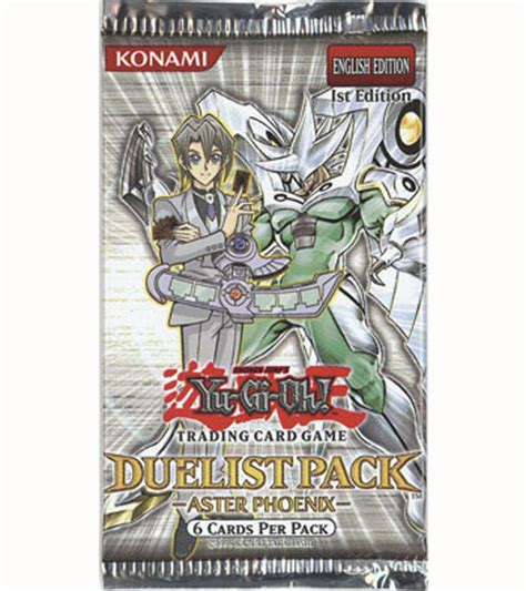 Best Item Kaos Im A Zero X Store yugioh destiny deck recipe