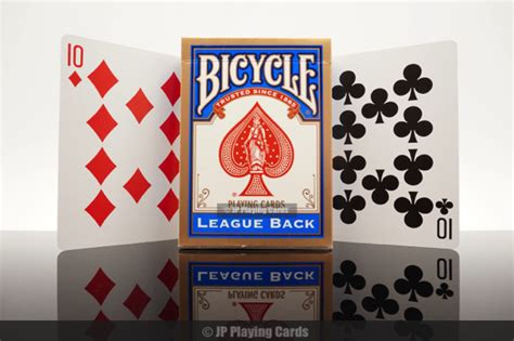 united states card company bicycle cards box template bicycle league back cards cards jp ltd