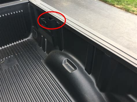 drop in bed liners drop in bedliner question ford f150 forum community of