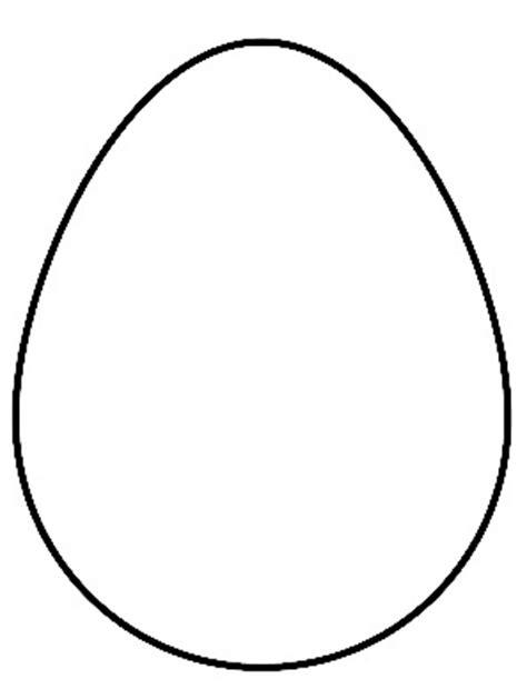 huevos con caritas para colorear dibujos para colorear de huevos