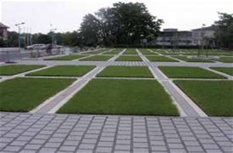 umweltfreundliche einfahrt ekoraster kratka trawnikowa